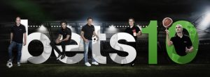 Bets10 Banner