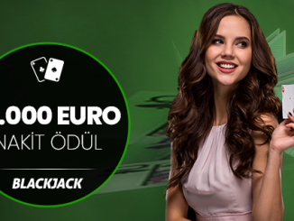 bets10-blackjack-turnuva