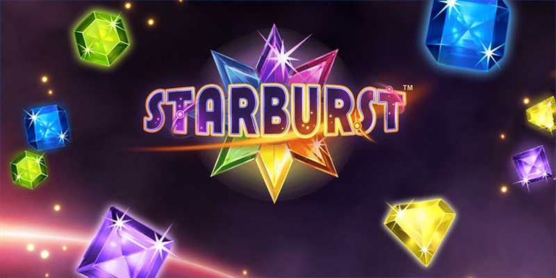 starbrust-slot